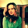 Елена, 27, г.Котлас