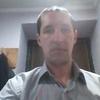 евгенийй, 34, г.Златоуст