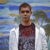 Алексей, 30, г.Тербуны