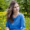 Ирина, 20, г.Среднеуральск
