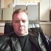 Сергей, 47, г.Домодедово