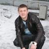 Maksim, 30, г.Ленинск-Кузнецкий