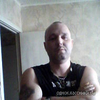 олег, 42, г.Лихославль