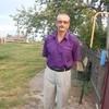 ПЕТРОВ ВАЛЕРИЙ, 55, г.Новоаннинский