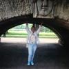 Marina, 54, г.Новосибирск