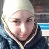 Анастасия пЕРЕпЕЛИЦЫН, 28, г.Майский