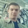 Илья, 23, г.Сланцы