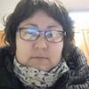 Асия Бекбаева, 34, г.Омск