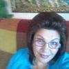 Вера Коротаева, 61, г.Вологда