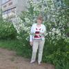 Галина, 66, г.Киров (Кировская обл.)