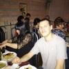 Алексей, 26, г.Можга