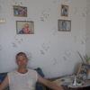 Алекс, 42, г.Бабаево