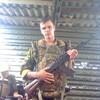 Алексей, 27, г.Егорлыкская