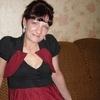 Ольга, 39, г.Волхов