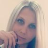 Дарья, 25, г.Тольятти
