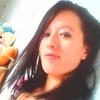 Наталья, 27, г.Красноярск