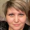 Фая, 39, г.Москва