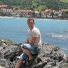 Евгений, 26, г.Железноводск(Ставропольский)