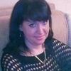 Татьяна, 44, г.Благовещенка