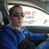 Олег, 35, г.Тобольск