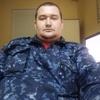 Дима, 35, г.Багаевский