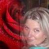 Анна, 39, г.Восточный