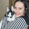 Ирина, 31, г.Орджоникидзе