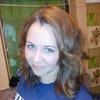 Ирина Макарова, 27, г.Старая Русса