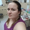 Анна, 35, г.Волжский (Волгоградская обл.)