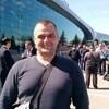 Игорь, 34, г.Томск