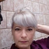 Елена, 47, г.Торжок