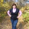 Татьяна, 40, г.Белая Калитва