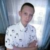 Владислав, 28, г.Вад