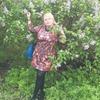 Светлана, 43, г.Уфа