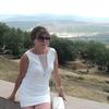 незнакомка, 79, г.Нижний Новгород