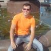 Юрий, 34, г.Калач-на-Дону