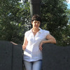 Нина, 55, г.Отрадный