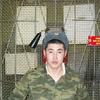 Владимир, 33, г.Сунтар