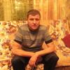 жекя, 44, г.Калуга