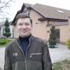 Александр, 50, г.Владикавказ