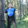 Олег, 51, г.Гурьевск