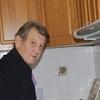 valery, 64, г.Белоусово