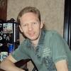 Сергей, 37, г.Прокопьевск