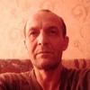 Владимир, 49, г.Ленинск-Кузнецкий
