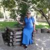 нина, 53, г.Икша