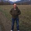 Андрей, 42, г.Майма