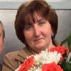 Елена, 50, г.Волосово