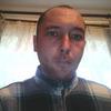 Валерий, 34, г.Раздольное
