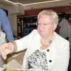 Нэля, 61, г.Крыловская