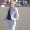 раиса, 61, г.Оренбург
